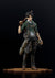 Attack on Titan - BRAVE ACT Levi - ver 2A - 1/8th Scale Figure