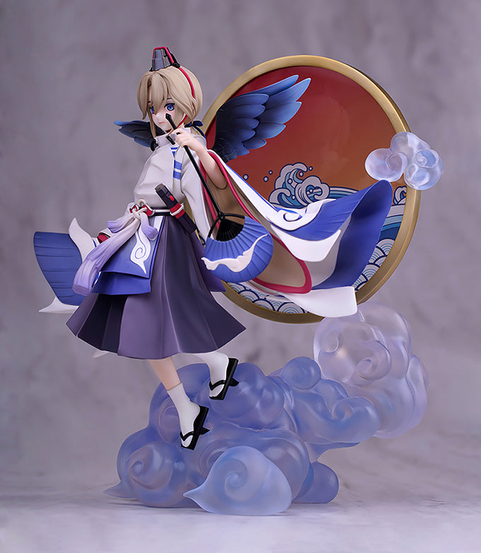 Onmyoji - Jr. Ootengu - 1/8th Scale Figure