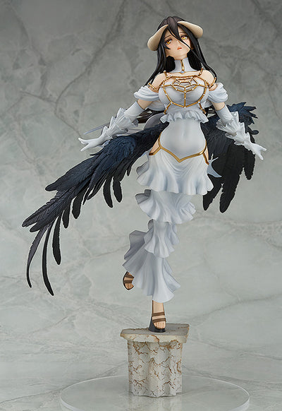 OVERLORD - Albedo - 1/8th Scale Figure