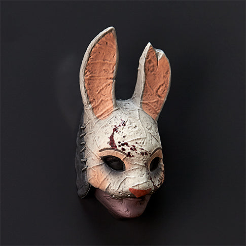 Dead by Daylight, The Huntress Mask Magnet