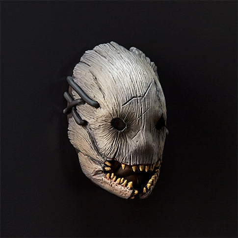 Dead by Daylight, The Trapper Mask Magnet