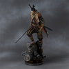 SEKIRO - SHADOWS DIE TWICE - Wolf - 1/6th Scale Statue
