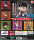 WB0145 DETECTIVE CONAN SHRINKS TEAM 07