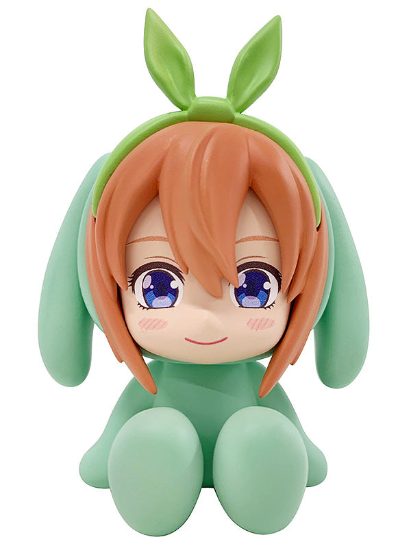 The Quintessential Quintuplets ∬ Chocot The Quintessential Quintuplets ∬ Yotsuba