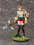 Atelier Ryza Ever Darkness & the Secret Hideout Ryza (Reisalin Stout)  (re-run)  1/7th Scale Figure