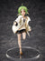 Mushoku Tensei jobless reincarnation Sylphiette 1/7 Scale Figure