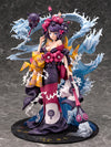 Fate / Grand Order - Foreigner / Katsushika Hokusai - 1/7th Scale Figure