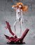 EVANGELION:3.0+1.0 THRICE UPON A TIME Asuka Shikinami Langley [Last mission] 1/7 Scale Figure