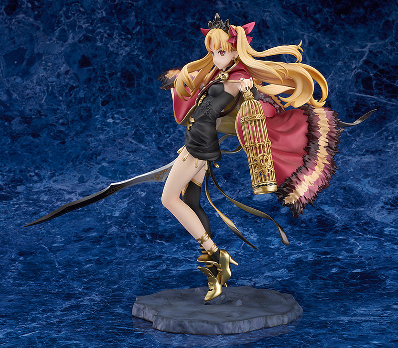 Fate Grand Order Lancer Ereshkigal 1/7th Scale Figure