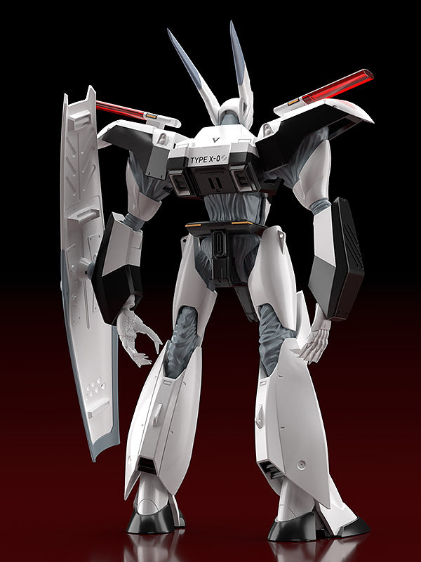 Mobile Police Patlabor MODEROID AV-X0 Type Zero (re-run)