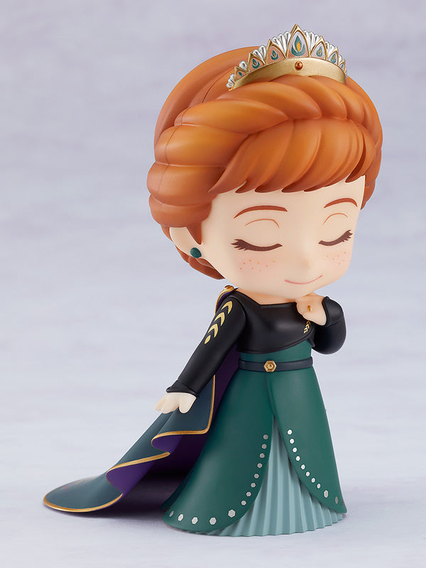 [1627] Nendoroid Anna: Epilogue Dress Ver.