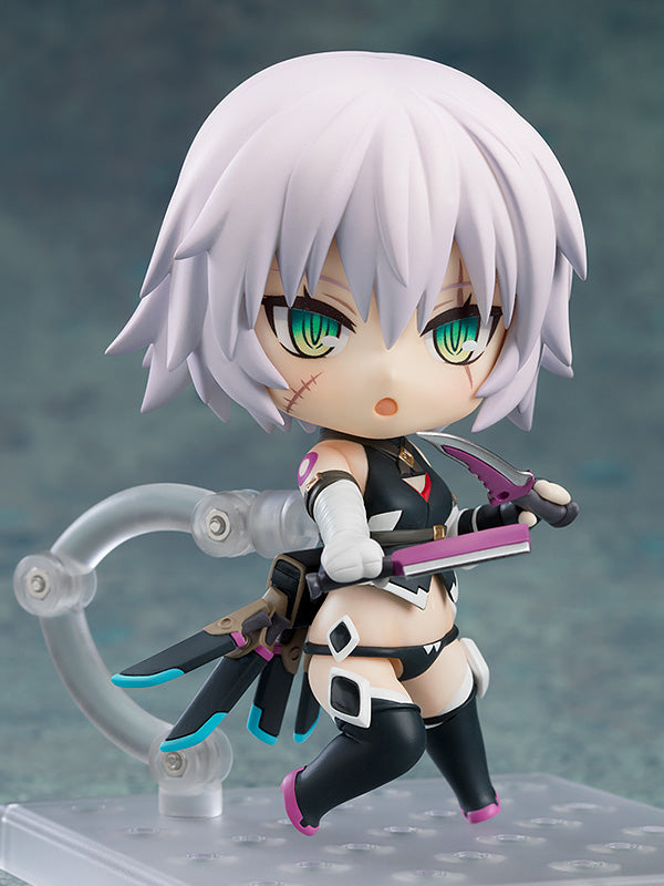 1515 Nendoroid Assassin Jack the Ripper
