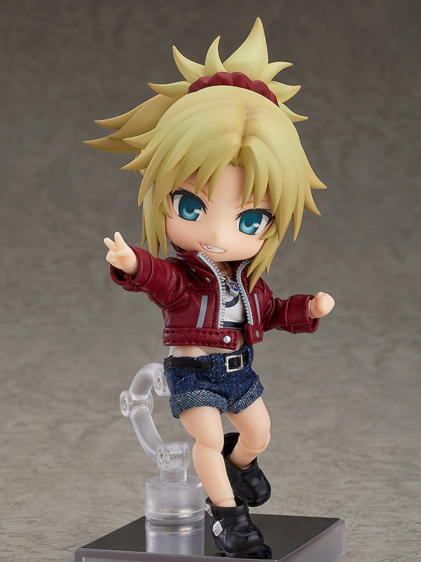 Nendoroid Doll Saber of Red : Casual Ver
