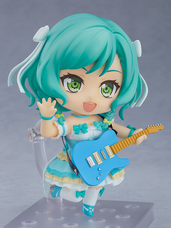 Nendoroid 1362 Hina Hikawa : Stage Outfit Ver