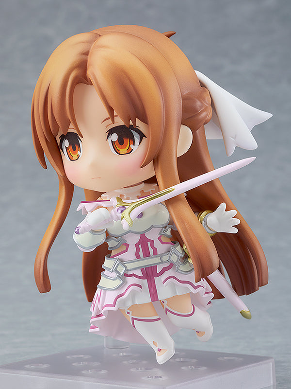 Nendoroid 1343 Asuna [ Stacia, the Goddess of Creation ]