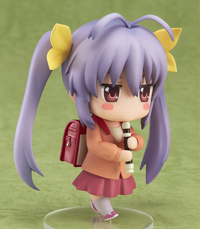 445 Nendoroid Renge Miyauchi (2nd re-run)