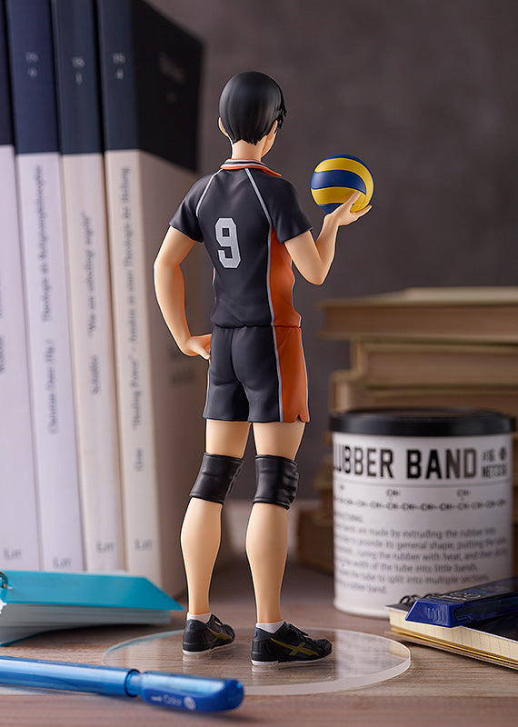HAIKYU!! TO THE TOP POP UP PARADE Tobio Kageyama