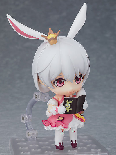 Nendoroid Theresa: Magical Girl TeRiRi Ver.