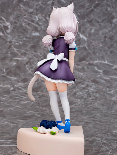 Nekopara Vanilla Pretty kitty Style 1/7th Scale Figure
