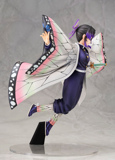 Demon Slayer - Shinobu Kocho - 1/7th Scale Figure