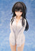 To Love-Ru Darkness 1/6 Yui Kotegawa White Shirt ver. 1/6 Scale Figure