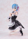 RE: Zero - Rem Starting Life in Another World - 1/8 Scale Figure