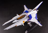 GRADIUS IV VIC VIPER ver.GRADIUS IV exclusive decal set