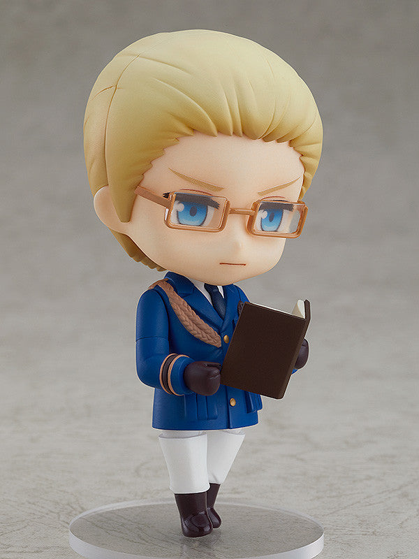 Nendoroid Germany