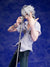 HYPNOSISMIC -Division Rap Battle  Rhyme Anima SAMATOKI AOHITSUGI FIGURINE 1/8th Scale