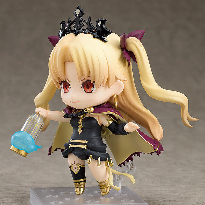 1016 Nendoroid Lancer Ereshkigal (re-run)