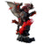Capcom Figure Builder Creaters Model - Monster Hunter - Teostra