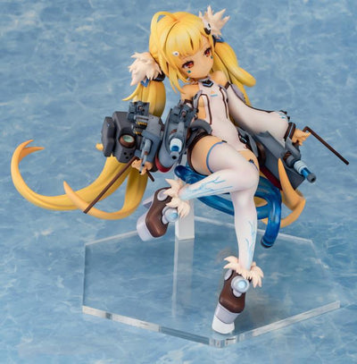 Azur Lane - USS Eldridge - 1/7 Scale Figure