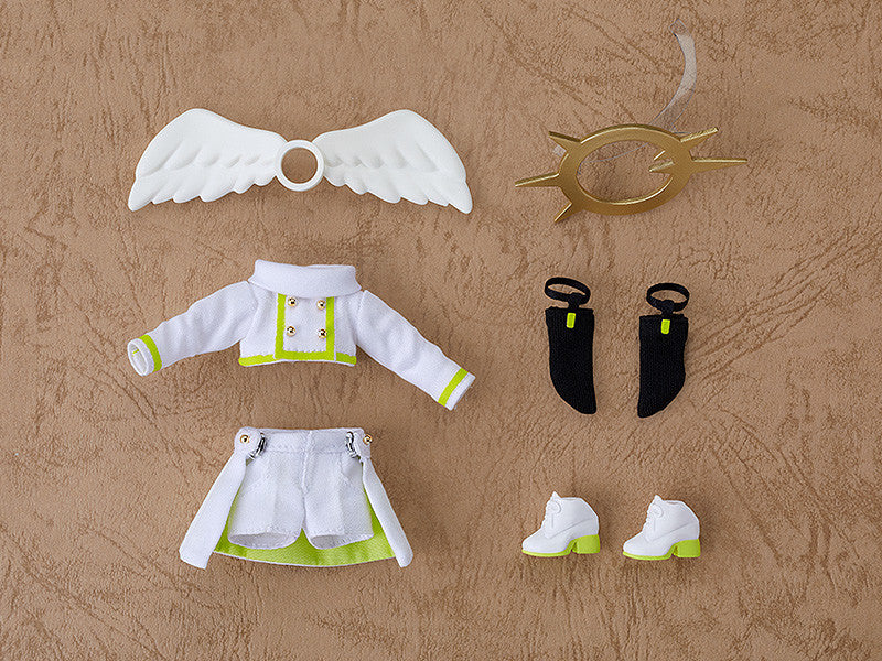 Nendoroid Doll : Outfit Set (Angel)