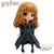 Harry Potter Q posket-Hermione Granger-Ⅱ Light Color Ver