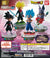 Dragon Ball Super - UG Dragon Ball The Best 02 - Complete Set