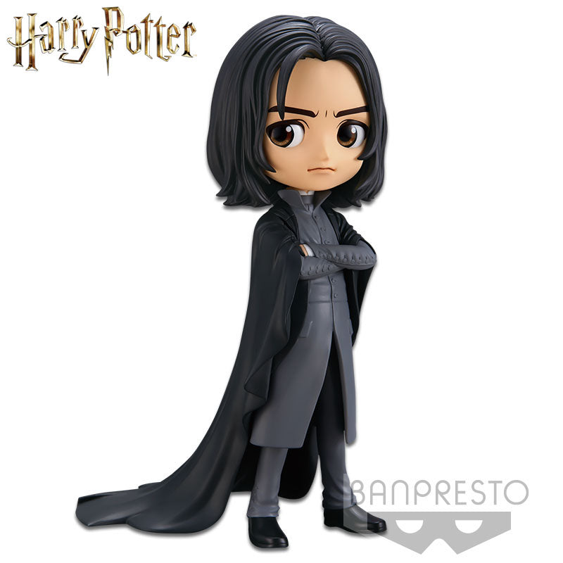 Harry Potter Q posket-Severus Snape- Light Color ver