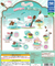 CP0892 - Sanrio Characters meets Chocolate Mint - Complete Set