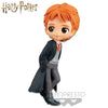 Harry Potter Q Posket - George Weasley (Ver B)