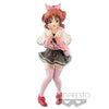 THE IDOLMASTER CINDERELLA GIRLS EXQ FIGURE - NANA ABE