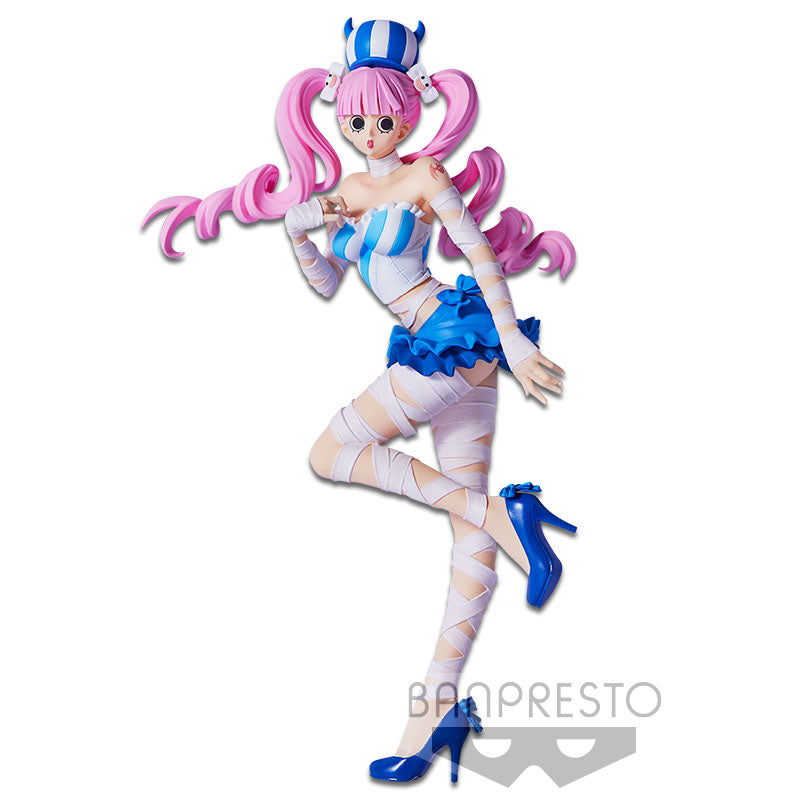 ONE PIECE Sweet Style Pirates - PERONA (ver.A)