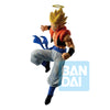 ICHIBANSHO FIGURE - DRAGON BALL - DOKKAN BATTLE : SUPER GOGETA