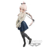KANTAI COLLECTION - KANCOLLE- EXQ FIGURE - YURA