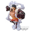ONE PIECE - KING OF ARTIST - THE MONKEY. D. LUFFY GEAR 4 - SPECIAL ( A )