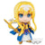 CHIBIKYUN CHARACTER SWORD ART ONLINE ALICIZATION WAR OF UNDERWORLD ALICE