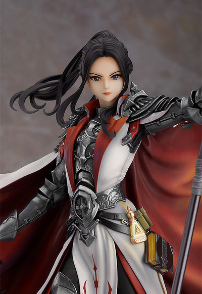 Dungeon Fighter Online - Inferno - 1/8th Scale Figure