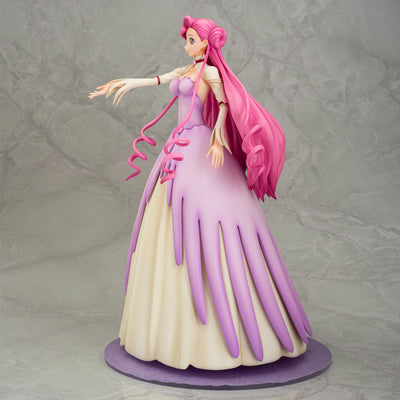 Code Geass Lelouch of the Rebellion - Euphemia li Britannia