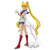 SAILOR MOON ETERNAL GLITTER&GLAMOURS SUPER SAILOR MOON ( VER.A )