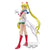 SAILOR MOON ETERNAL GLITTER & GLAMOURS SUPER SAILOR MOON ( VER.B )