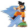 DRAGON BALL Z HISTORY BOX VOLUME 1