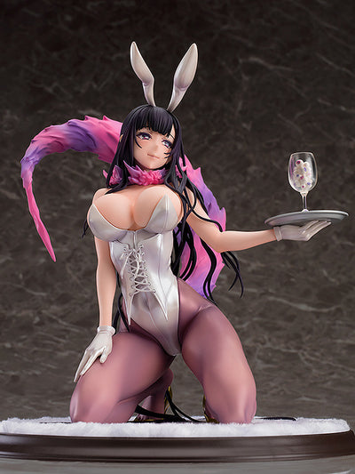 The Elder Sister-Like One - Chiyo: Unnamable Bunny Ver. - 1/6th Scale Figure